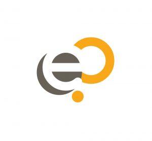 eperez.tv_logo