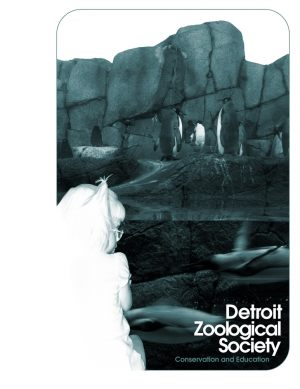 zoo7covers_2a